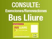 Autobuses Urbanos Elche - Descubra Elche con nosotros